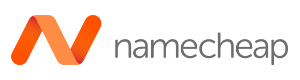Tên miền Namecheap caodem.com