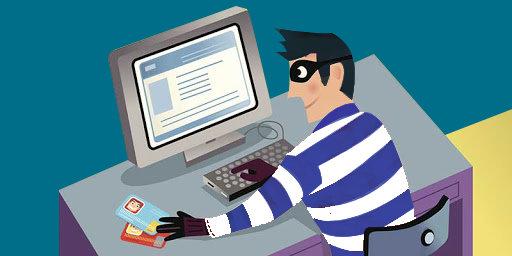 Cảnh giác lừa đảo trực tuyến qua mạng xã hội caodem.com