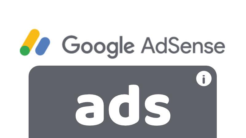 Cách chèn quảng cáo Google Adsense vào giữa bài viết trong Wordpress