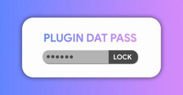 Plugin Shortcode khóa nội dung bài viết bằng mật khẩ