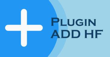 Plugin thêm Script vào Header và Footer của theme Wordpress