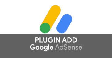Plugin thêm quảng cáo Google Adsense vào website Wordpress