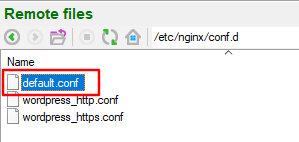 Cách chuyển HTTP/1 sang HTTP/2