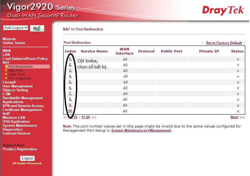 Description: D:\Ryan\Desktop_2\LAN IP\draytek.png